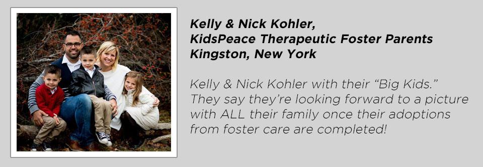 https://fostercare.com/the-kohlers-one-familys-adoption-journey-foster-talk/