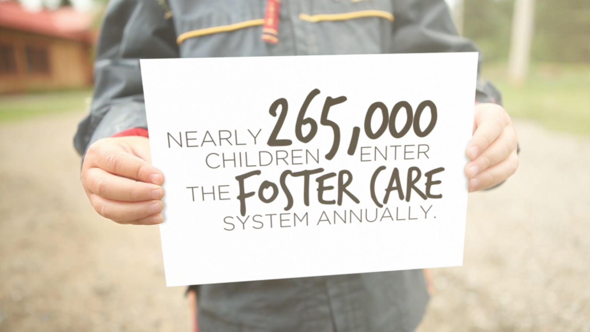 Image result for  Foster Care