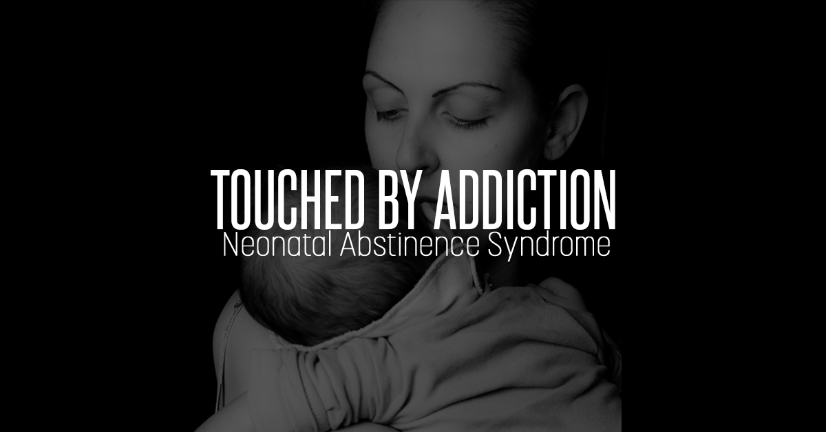 Free Online Training on Caring for Opioid-Impacted Infants.